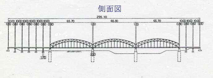 http://www.doboku.shimotsuke.net/asikaganakabasi006nokopi-.jpg